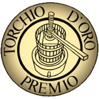 Premio Torchio D'Oro